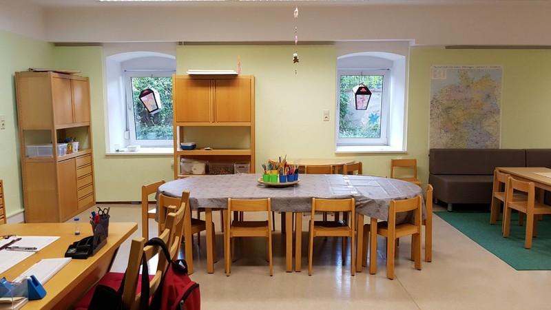 betreuung pakt landgraf ludwig schule. Black Bedroom Furniture Sets. Home Design Ideas